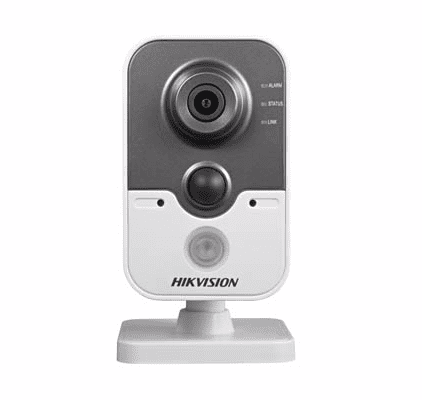 IP-камера Hikvision DS-2CD2442FWD