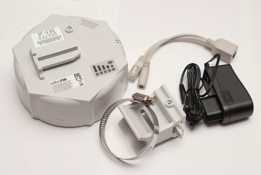 Мощный wifi роутер методы повышения мощности передатчика