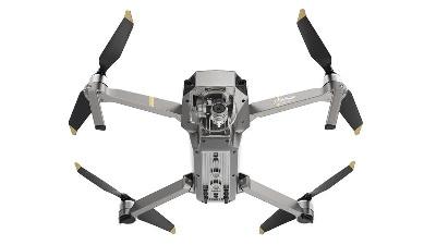 Вертолетная площадка мавик по самой низкой цене как выбрать дрон с камерой