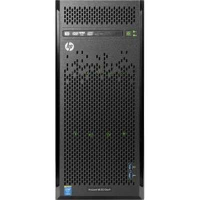 Сервер HP Enterprise ML110 Gen9 Intel Xeon E5-2609v3