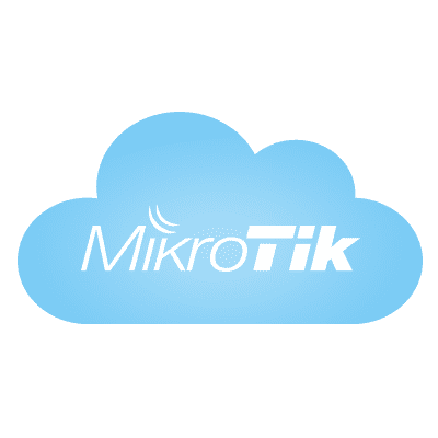 Mikrotik Cloud Hosted Router Perpetual безлимитный