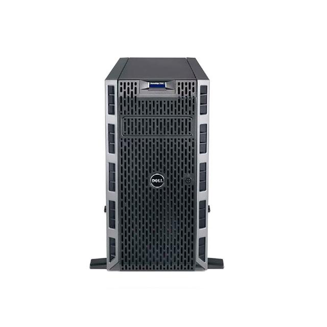 Сервер Dell PowerEdge R320 (210-ACCX-38) (210-ACCX-38)