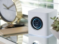 Обзор Wi-Fi роутера Amplifi HD от лаборатории Ubiquiti: иной взгляд на mesh-сеть