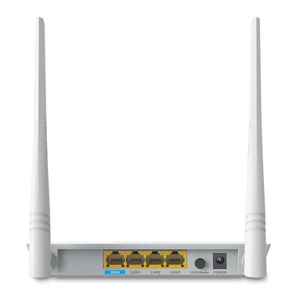 Делаем из роутера Asus репитер WiFi  Настройка оборудования