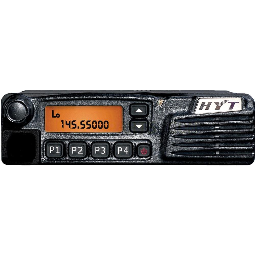 Радиоуправляемые модели купить радиоуправляемую модель