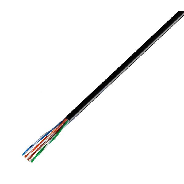 кабель силовой ввгнг а ды 3х2.5 плоский рэк