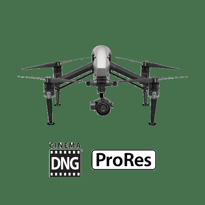 Шнур с разъемом для дрона combo взлетно посадочный коврик phantom в домашних условиях