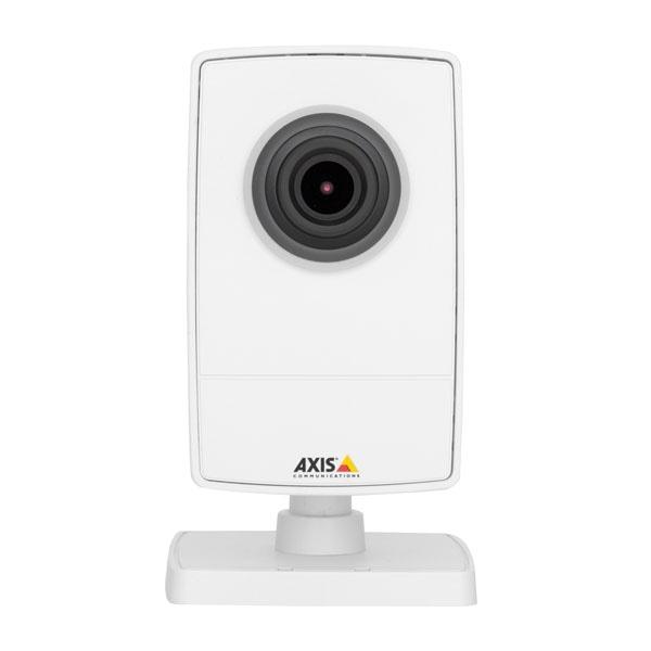 IP WiFi уличные веб камеры наружного наблюдения HD