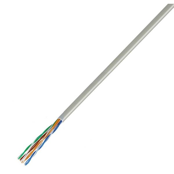 кабель ввг 2х6 цена за метр в спб