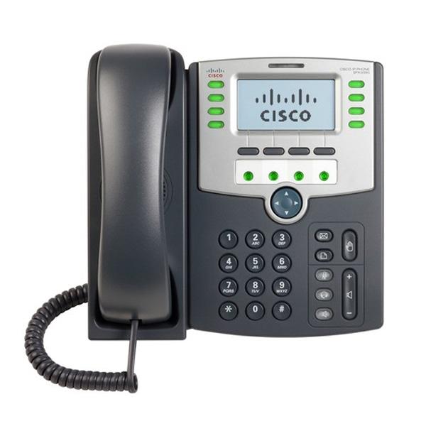 sip телефон gsm с