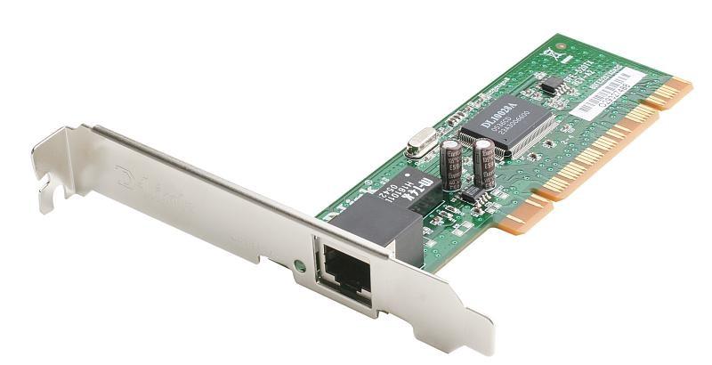Адаптер wifi tp-link tl-wn851nd — купить, цена и характеристики.