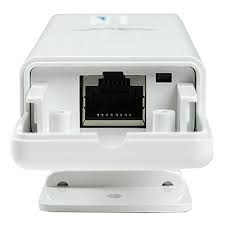 Точка доступа Ubiquiti PicoStation M2HP 2,4 ГГц