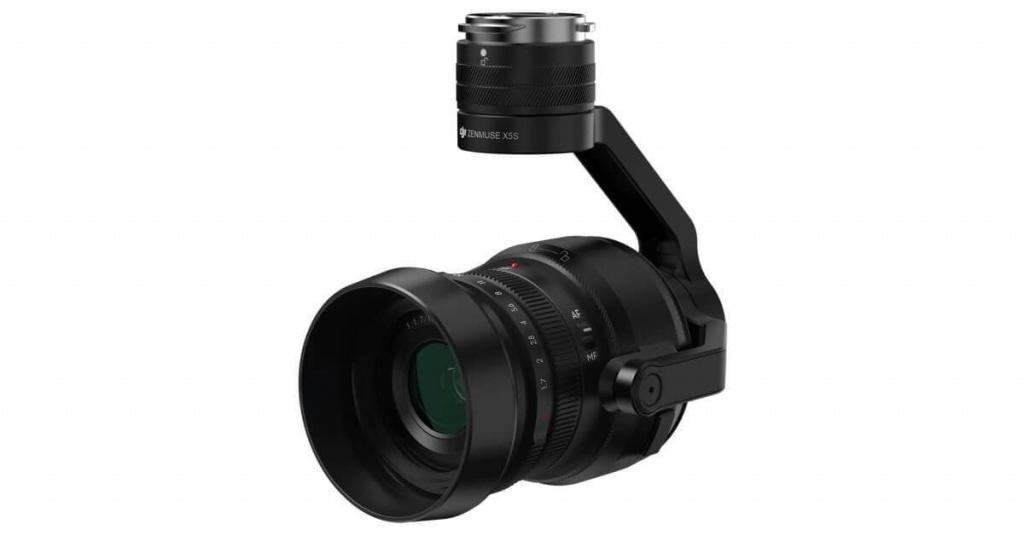 Защита объектива для беспилотника dji заказать dji goggles для бпла в орёл