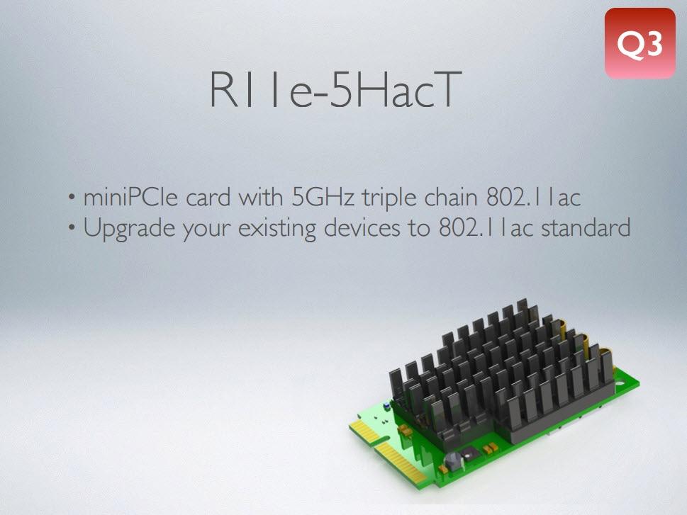 R11e-5HacT