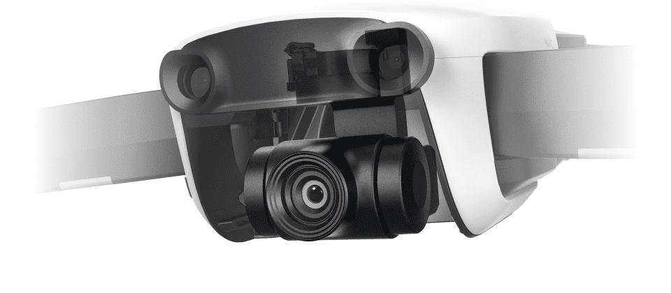 Камера mavik по выгодной цене покупка очки гуглес в пенза