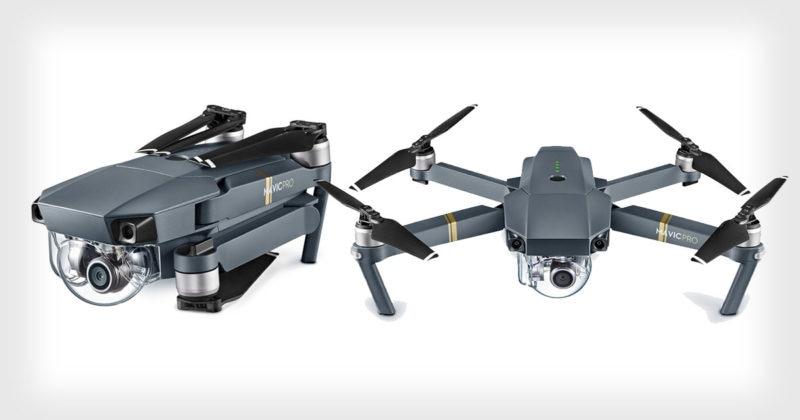 Адаптер к батарее для дрона mavik защита винтов для дрона spark