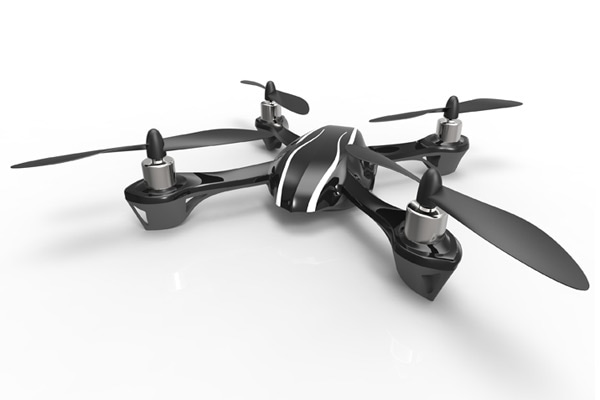 hubsan-x4-mini-quad-copter-rtf-with-2.4ghz-radio-1776-p2.jpg