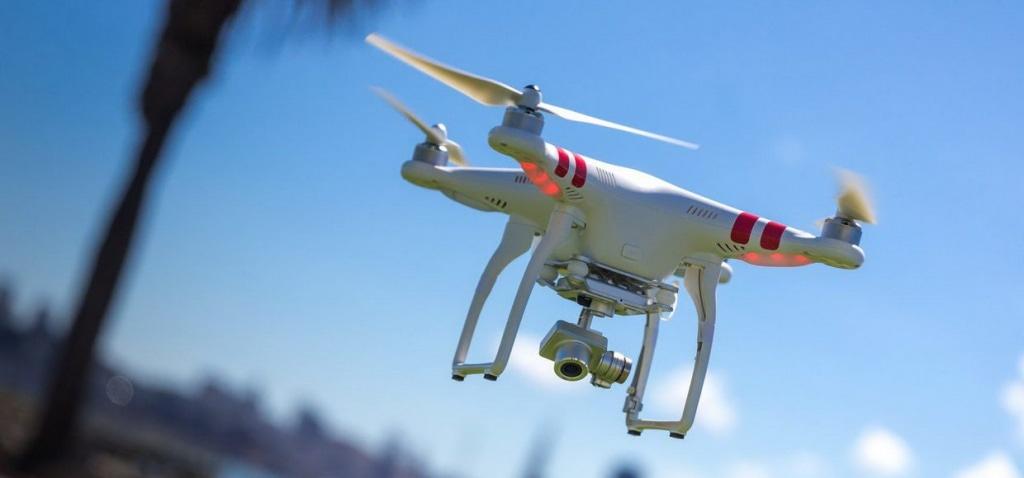 Квадрокоптеры закон шнур тип ц мавик недорого