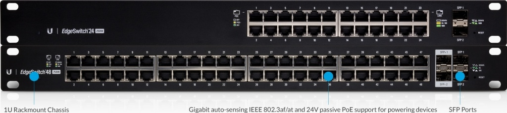 edgeswitch-feature-enterprise2x.jpg