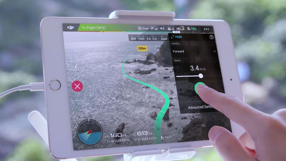 Шнур android к дрону фантом держатель телефона android (андроид) mavik в наличии