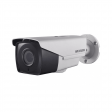 IP-камера Hikvision DS-2CE16H1T-IT3Z  фото 3