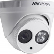 Турбо HD-TVI камера Hikvision DS-2CE56D5T-IT1 фото 2