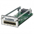 Модуль Cisco Catalyst C3KX-NM-1G фото 2