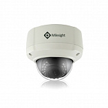 Купольная камера Milesight MS-C3376-VP