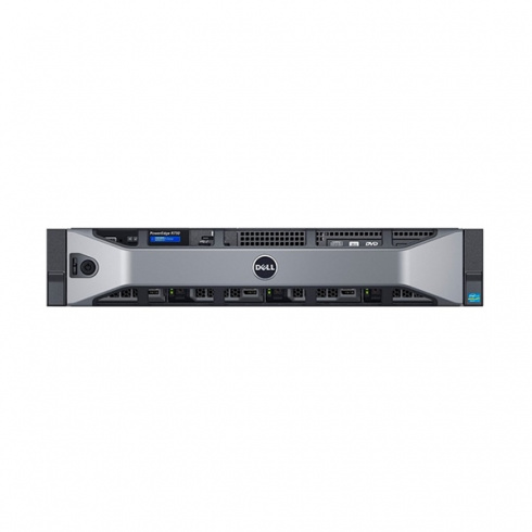 Сервер Dell PowerEdge R730 10000rpm