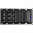 Сервер Dell PowerEdge T430 Intel Xeon E5 2620v3 фото 4