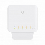 Коммутатор Ubiquiti UniFi Switch Flex