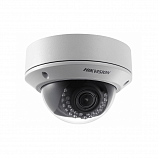 IP видеокамера Hikvision DS-2CD2722FWD-IZS (2.8-12 мм)