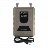 Репитер AnyTone AT-4100GW GSM900+3G