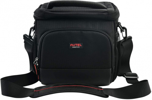 Сумка Autel Robotics EVO II Shoulder Bag