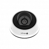 IP-камера Milesight IR Mini Dome 5Mp MS-C5383-PB