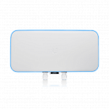 Точка доступа Ubiquiti Wireless BaseStation XG