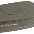 Шлюз VoIP D-Link DVG-6004S фото 1