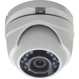 Купольная Turbo HD-камера Hikvision DS-2CE56D5T-IRM фото 1