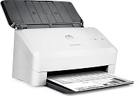 Сканер с полистовой подачей HP ScanJet Enterprise Flow 7000 s3