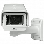 IP-камера AXIS M1114-E