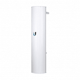 Секторная антенна Ubiquiti AirPrism Sector 5AC
