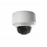 SMART IP видеокамера Hikvision DS-2CD4332FWD-IZ