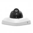Milesight Mini Dome MS-C3689-P фото 2