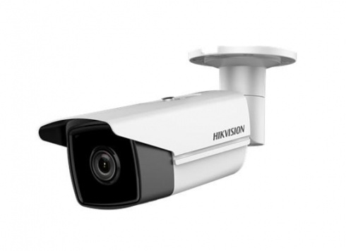 IP видеокамера Hikvision DS-2CD2T35FWD-I5