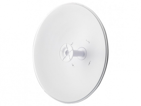 Антенна Ubiquiti RocketDish 5G-30 LW