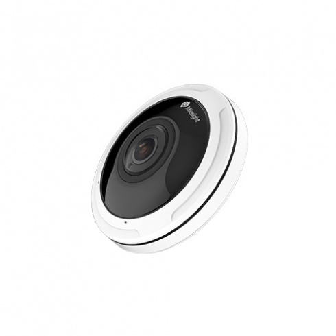 IP-камера Milesight Fisheye 12Mp MS-C9674-PB