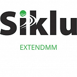 Ключ активации Siklu EtherHaul Option ExtendMM