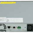 ИБП HP Enterprise R1500 G4 INTL 1550VA фото 2