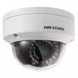 Купольная камера Hikvision DS-2CD2152F-IS фото 2