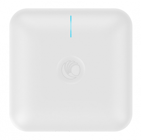 Точка доступа Cambium Networks cnPilot e410 Indoor